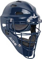 All-Star Intermediate Player Series Catcher's Set product image