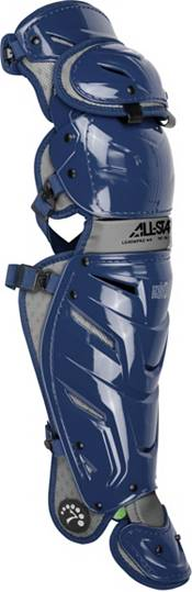 All-Star Adult S7 Axis Pro Model Series Catcher's Set product image