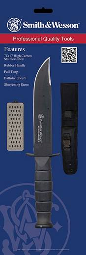 Smith & Wesson Knives Search & Rescue Knife product image