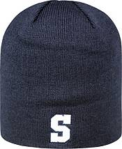 Top of the World Men's Penn State Nittany Lions Blue TOW Classic Knit Beanie product image