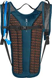 Camelbak Classic Light Hydration Pack product image