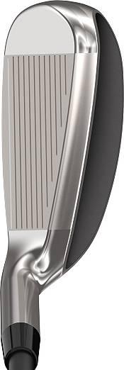 Cleveland Launcher XL Halo Custom Irons product image