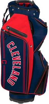 Team Effort Cleveland Indians Bucket III Cooler Cart Bag product image
