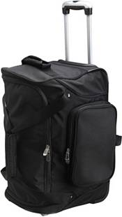 Mojo Michigan State Spartans Wheeled Duffle product image