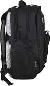 Mojo Oklahoma Sooners Laptop Backpack product image