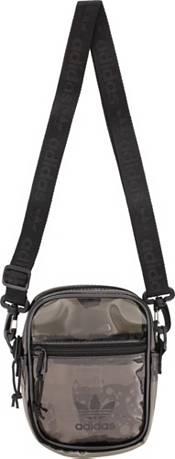 adidas Originals Tinted Festival Crossbody Bag product image