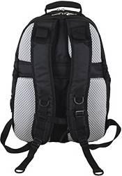 Mojo Texas Longhorns Laptop Backpack product image