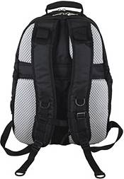 Mojo West Virginia Mountaineers Laptop Backpack product image