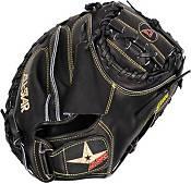 All-Star 35'' Pro Elite Series Catcher's Mitt 2020 product image