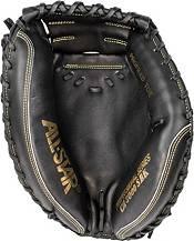 All-Star 33.5'' Pro Elite Series Catcher's Mitt 2020 product image