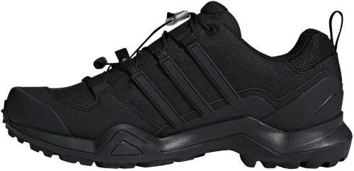 d767ddd65a3a02 adidas Terrex Men s Swift R2 GTX Waterproof Hiking Shoes. noImageFound.  Previous. 1. 2. 3