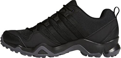 los angeles 7bbbc 4ffd8 adidas Outdoor Mens Terrex AX2R Hiking Shoes 3