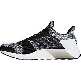27a9d3c1fed3a adidas Men s Ultraboost ST Running Shoes