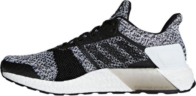 bbb4ecb22fedd adidas Men s Ultraboost ST Running Shoes 3