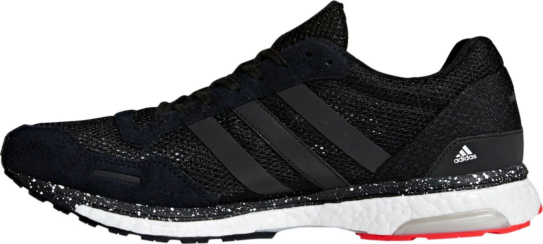 sale online cheapest nice cheap adidas Men's adizero Adios 3 Running Shoes