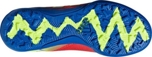 8deb75f0e22 adidas Kids  Nemeziz Messi Tango 18.3 TF Soccer Cleats