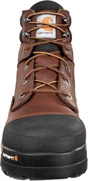 Carhartt Men's Ground Force 6'' Waterproof Work Boots product image