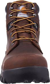 Carhartt Men's Rugged Flex 6'' Composite Toe Work Boots product image