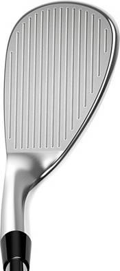 Cobra KING SB ONE Length Custom Wedge product image
