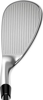 Cobra KING SB Custom Wedge product image