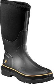 Carhartt Men's 15'' Rubber Boots product image
