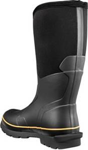 Carhartt Men's 15'' Carbon Nano Toe Rubber Boots product image