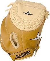 "All-Star 33.5"" CMW2511 Fastpitch Catcher's Mitt product image"
