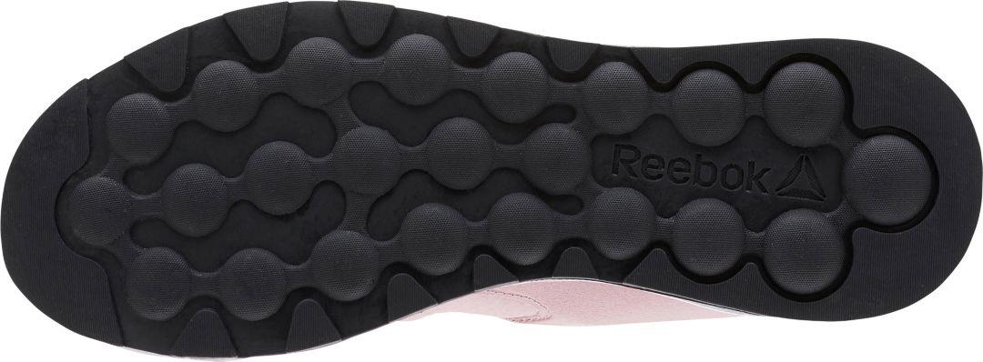 8a9bf1695e1 Reebok Women's Ever Road DMX Walking Shoes