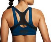 Nike Women's Shape High Support Zip Sports Bra product image