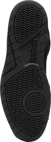 Reebok Men's Royal BB4500 HI2 Shoes product image