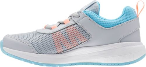 d4ab7e903b5 Reebok Kids  Grade School Road Supreme Running Shoes. noImageFound.  Previous. 1. 2. 3