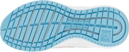 09aa75c7d3b Reebok Kids  Grade School Road Supreme Running Shoes