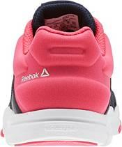 Reebok Kids' Grade School YourFlex Train 10 Training Shoes product image