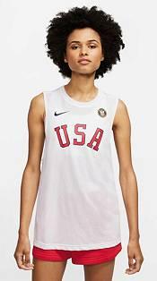 Nike Women's USA Tank product image