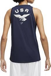 Nike Women's Sportswear Eagle Tank Top product image