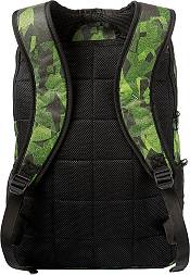 Nike Brasilia Extra Large Training Backpack product image