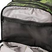 Nike Brasilia Extra Large Training Backpack product image