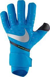 Nike Phantom Shadow Soccer Goalkeeper Gloves product image