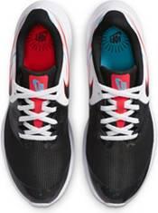 Nike Kids' Grade School Star Runner 2 Light Running Shoes product image