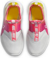 Nike Kids' Preschool Flex Runner Sun Shoes product image