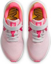 Nike Kids' Preschool Star Runner 2 Sun Shoes product image