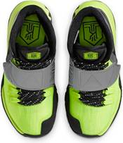 Nike Kids' Preschool Kyrie 6 Basketball Shoes product image