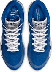Nike Zoom KD 12 Basketball Shoes product image