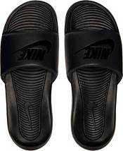Nike Men's Victori One Slides product image