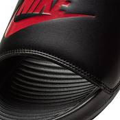 Nike Men's Victori One Slides product image