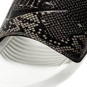 Nike Women's Victori One Print Slides product image