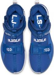 Nike LeBron Soldier 13 SFG Basketball Shoes product image