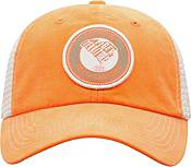 Top of the World Men's Clemson Tigers Orange Control Two-Tone Adjustable Hat product image