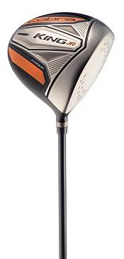 Cobra Youth 6-Club Set w/ Standing Bag product image