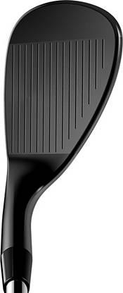 Cobra KING MIM Black ONE Length Wedge product image